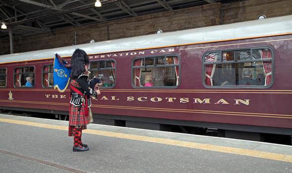 Belmond-Royal-Scotsman-956422.jpg