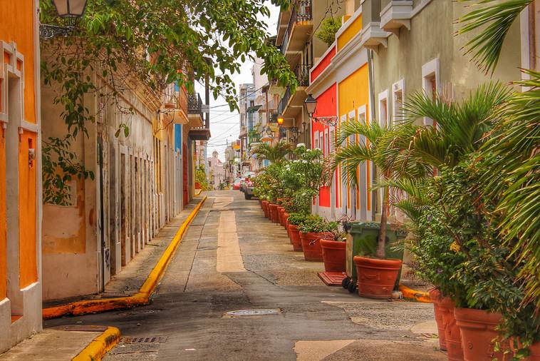 Canva - Old San Juan, Puerto Rico.jpg