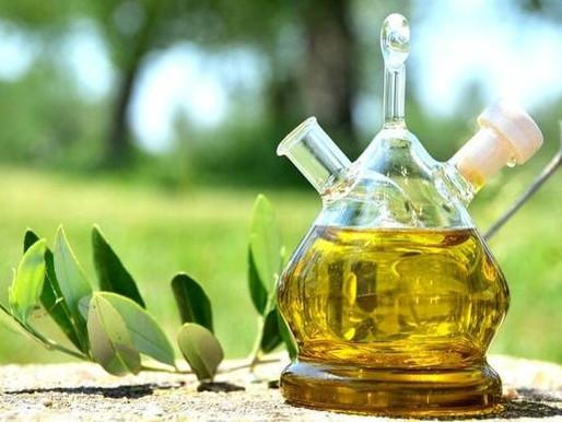 Taste Some of the World's Best Olive Oils on Croatia's Istrian Peninsula