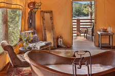 glamping-united-states-montana-resort-at