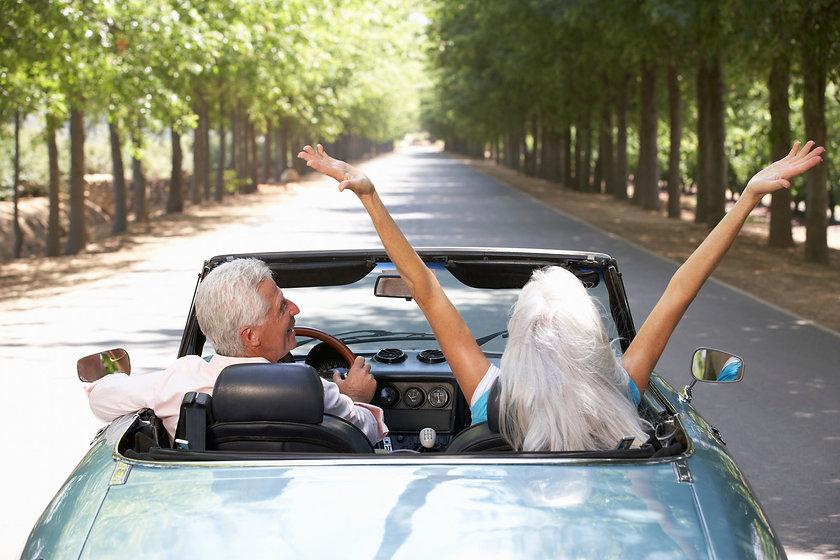 Canva - Senior Couple in car 2.jpg