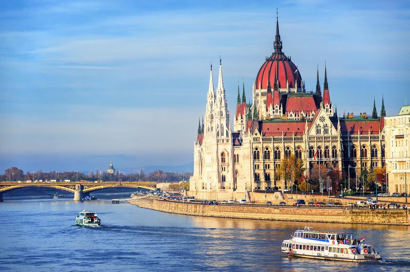 Danube for collage.jpg