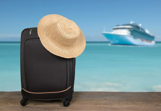 How to Choose the Ideal Ocean Cruise Cabin