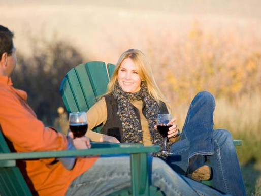 A Comprehensive Guide to Traveling with Wine