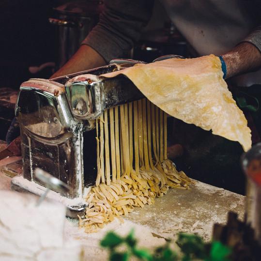 Canva_Making fresh homemade pasta_cr.jpg