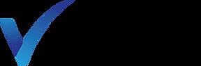 Verified Travel Advisor logo.png