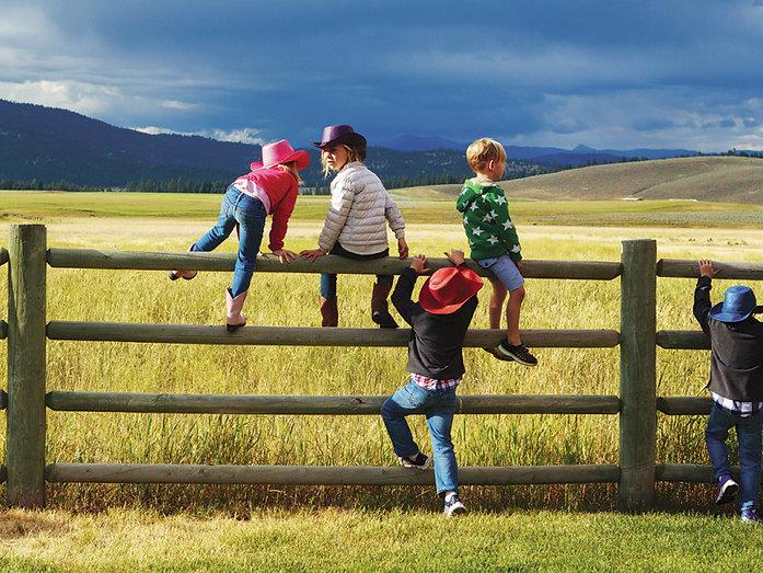 Dude Ranch_Kids.jpg