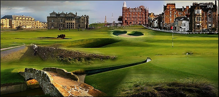 COURSE-MONTAGE-ST-ANDREWS-OLD-COURSE.jpg