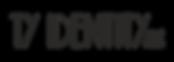 logo TY černá.png