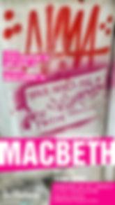 Macbeth_1080v.jpg