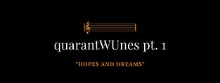 quarantWUnes pt. 1 (1).png