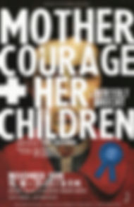 Mother Courage Poster.jpg