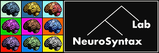 neuroSyntax_lab_logo_long.png