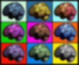 neuroSyntaxLab_warhol_bottomOnly_4.11.20