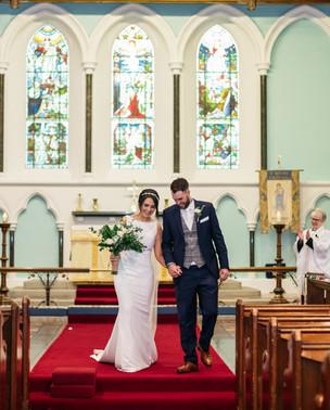 Natalie Holt Photography Wedding Wales