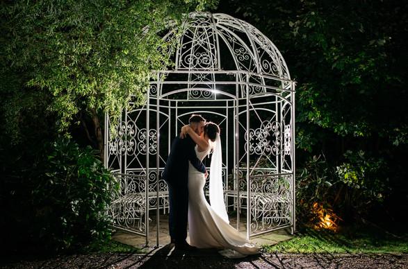 Wedding (409).jpg