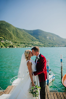 Natalie Holt Photography Wedding Isola Italy