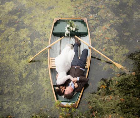 Natalie Holt Photography Creative Wedding