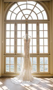 Natalie Holt Photography Wedding Dress
