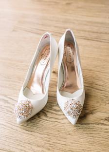 Natalie Holt Photography Wedding Details