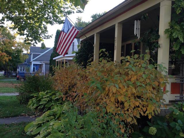 Enhance Neighborhoods