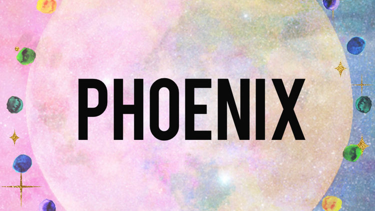 Phoenix 2 Day Cleanse