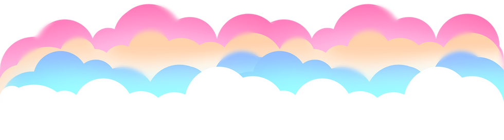 Rainbow course Mewblank sky cloud2.png