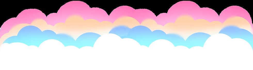 Rainbow course Mewblank sky cloud2.png