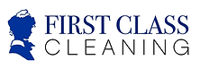 Cleanlux - First Class Cleaning in Wien