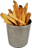 007Fries_edited.png