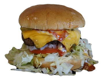 BYburger_edited.png