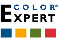 https://www.color-expert.com/ru