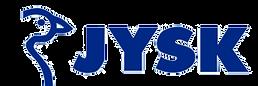 jysk-logo.png