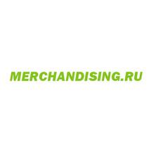 merchandising.ru