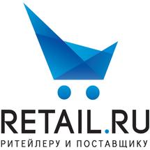 retail_400.png