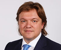Егор Ваганов.jpg