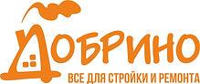 Лого Добрино.jpg
