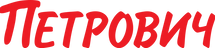 LOGO_Petrovich.svg.png