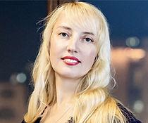 Екатерина Башилова.jpg