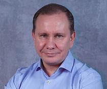 Константин Мельников.jpg