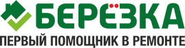логотип Березка.png