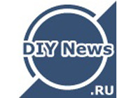 DIY News
