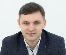 Владимир Корчагов.jpg