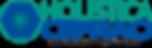 holistica-ceprao-logo-web TRASPARENTE.pn