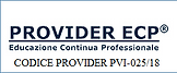 provider-ecp.png