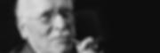 Jung  siddharta studio specialistico conversano