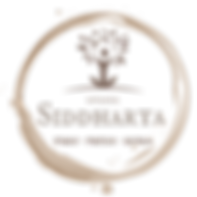 logo Siddharta UPSUOS.png