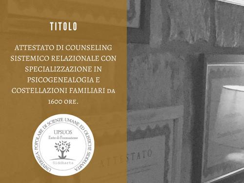corso counseling.mp4