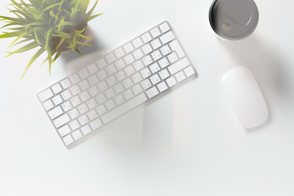 Keyboard%20and%20Mouse_edited.jpg