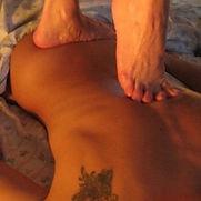 trattamenti olistici, massaggio, reiki, upsuos, siddharta, conversano, bari